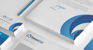 corporate-brand-design-grafica-comunicazione.jpg